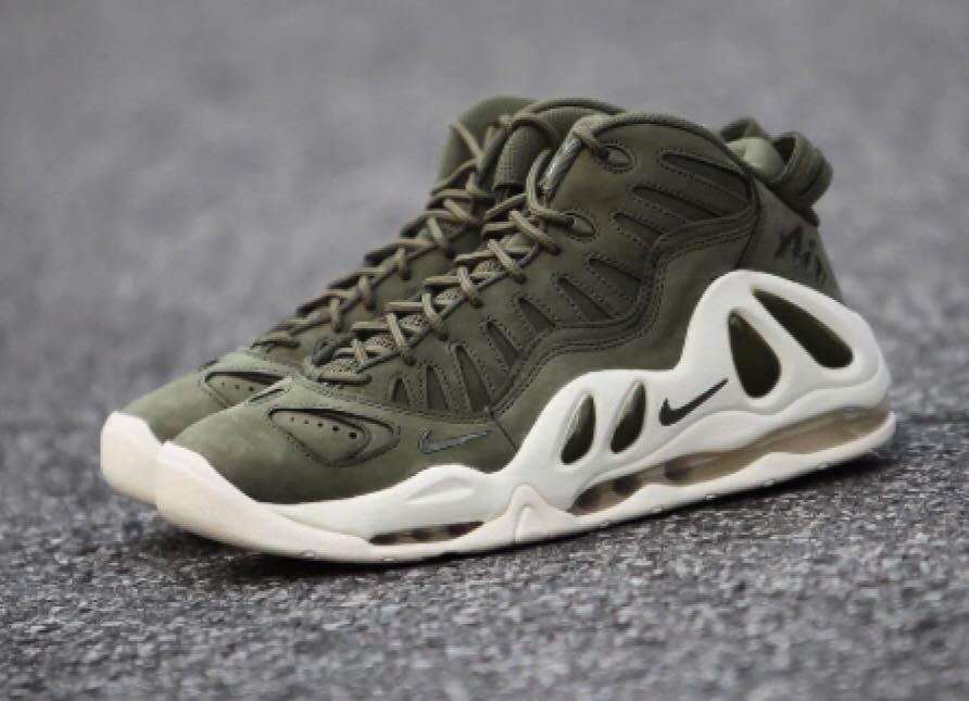 26a6b557baeb Nike Air Pr1 Yeezy Nike Lebron Shoes Size 10 On Sale