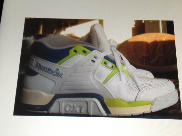 reebok cxt, OFF 73%,welcome to buy!