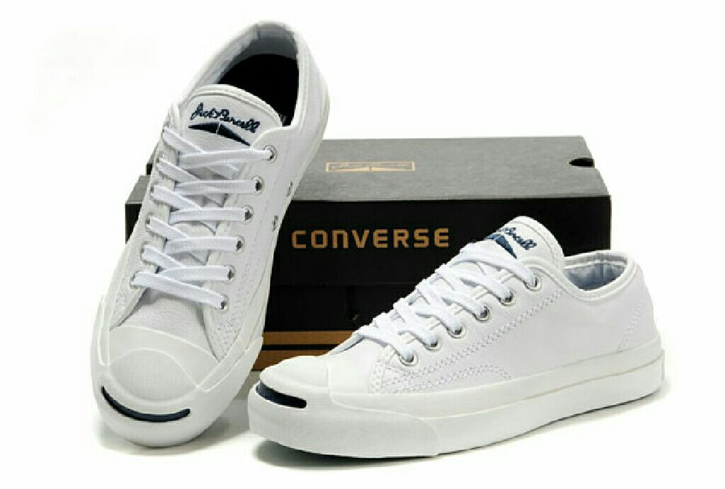 ceedd42b18d1 ... where can i buy jack purcell jack bar tape shoe jack purcell by converse  all white ...
