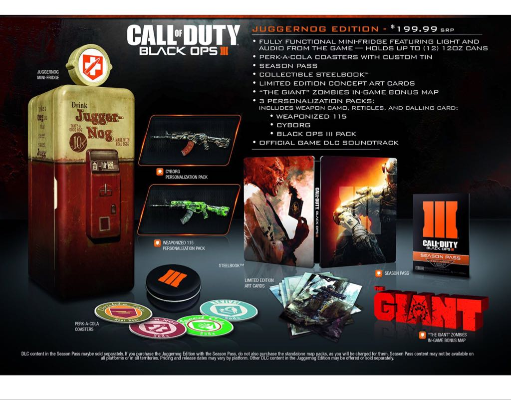 Call Of Duty Black Ops Iii Video Game Ps4 Germany From Sort It Apps