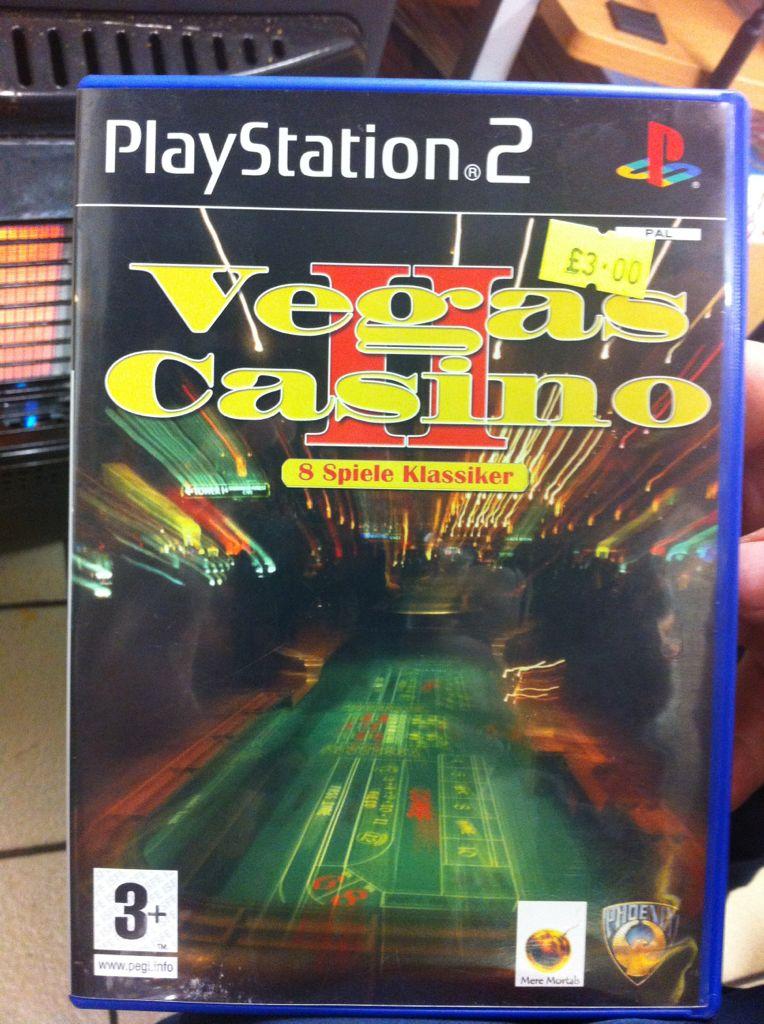 Casino utrecht arrangement