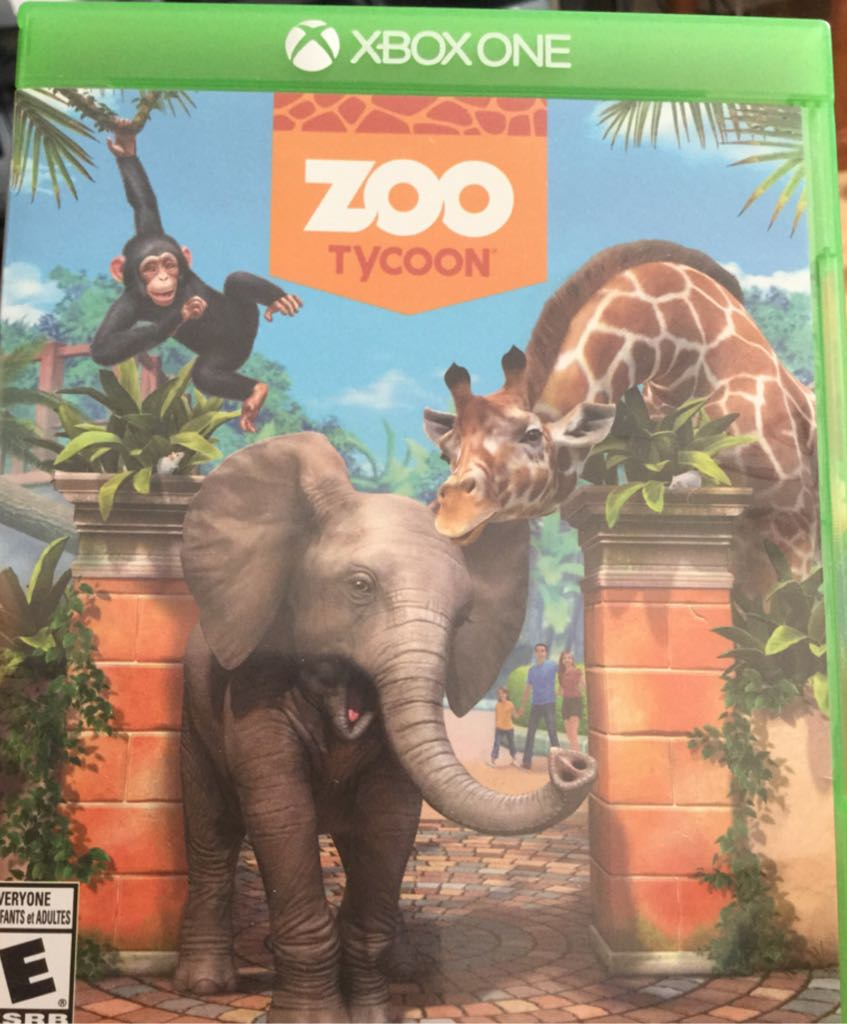 Kids' Games, Animals, Photos, Stories, and More ...