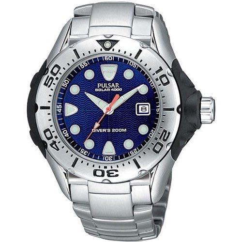 qatest4 Watch - Rolex (qa651) back image (back cover, second image)