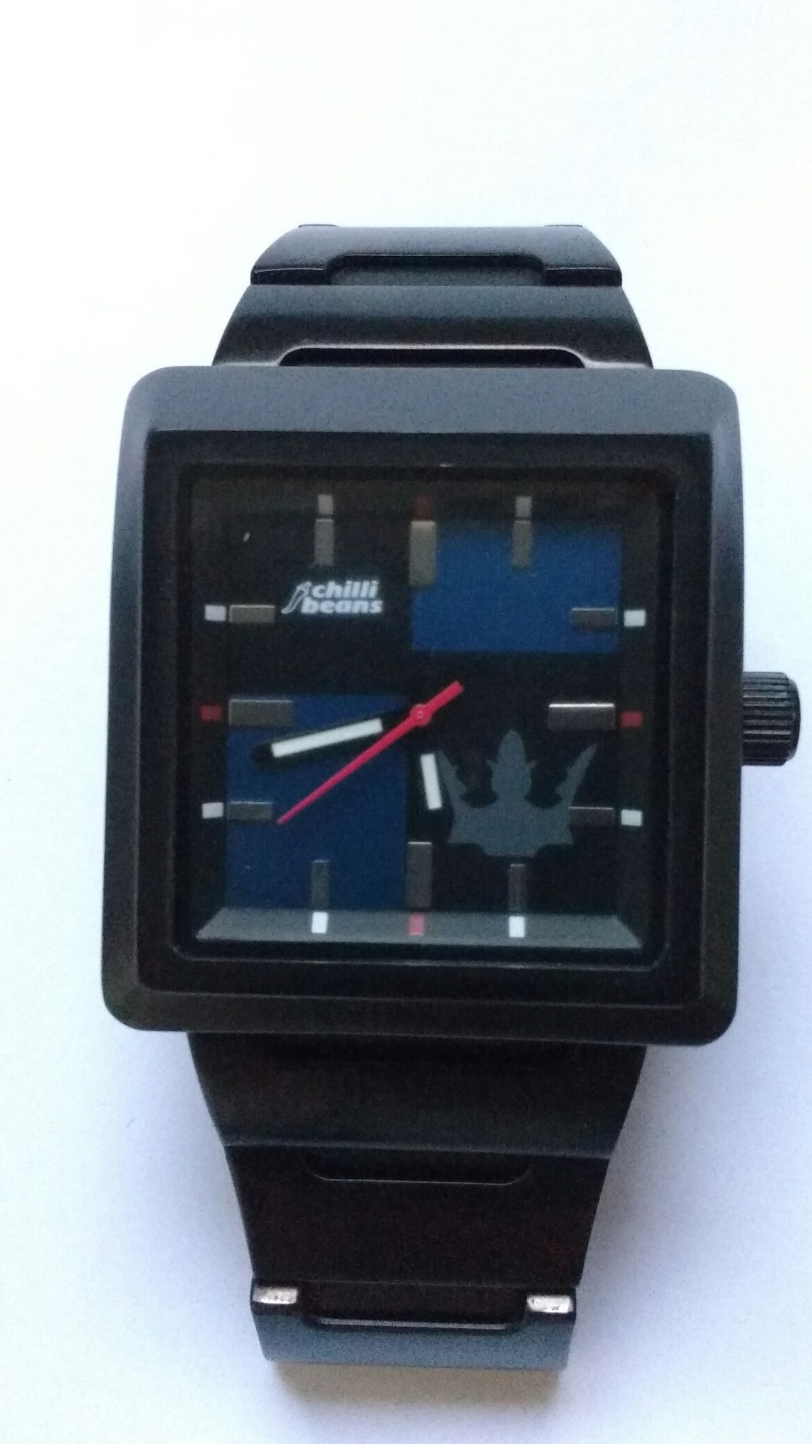 141360079 Relógio Watch - Chilli Beans (RE.AA.0060) - from Sort It Apps
