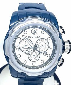 Invicta Watch Watch - Invicta (Model # 24148 / Mobula 50mm) front image (